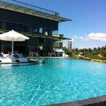 Nice pool!!1