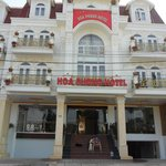 Photo of Hoa Phong Hotel