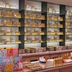 The Fragonard Boutique