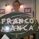תמונה של Franco Manca Southfields