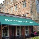 Savile Restaurant