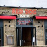 Red Dog South
