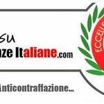 io sono su Eccellenze Italiane 2014/2015