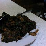 best chicken pepper ewer had