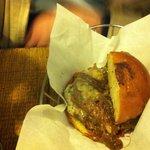 burger decoupe 1