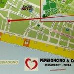 صورة فوتوغرافية لـ PEPERONCINO & Co.