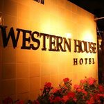 Photo of Western House Hotel
