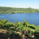 i laghi di nosy be