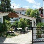Kypos Taverna