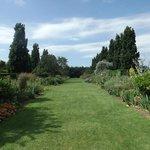 broadview gardens