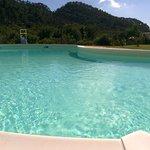 Photo of B&B Terra Di Liguria