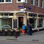 Zie www..restaurantpiccolomondo.nl