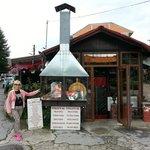 Photo of Restaurant Sv. Nikola