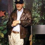 Et Spielberg qui se la coule douce...