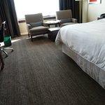 Room 1821