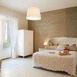 Photo of Bed and Breakfast Mennella La casa delle Zie