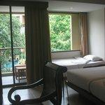 Room 2220