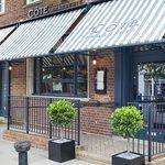 Cote Brasserie - Wokingham