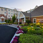 Photo de Residence Inn Worcester