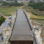 Castello Penafiel