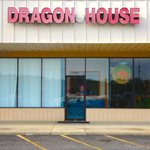 Dragon House Restaurant