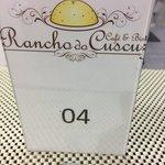 Photo of Rancho do Cuscuz