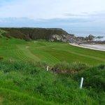 Cullen Bay Golf
