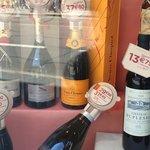 adega de vinhos proxima, com excelentes preços