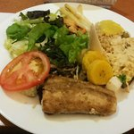 Photo of Beira Mar Confeitaria & Restaurante