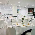 MEETING ROOM WEDDING