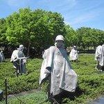 parte del memorial