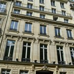 Photo of Helzear Champs Elysees