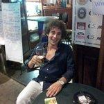 Best beer in Sorrento
