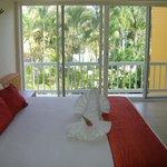 Ixzi Plus Hotel Foto