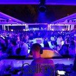 Photo de Gallery Club