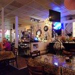 Foto di Cotton Alley Cafe
