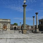 Set romano