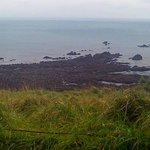 Lizard Peninsula coastline 1