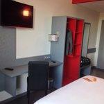 Room 419