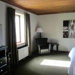 Billede af Riverview Lodge