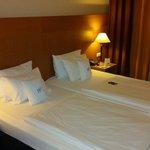 Zimmer 216
