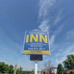 Owen Sound Inn Foto