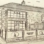 The Boatyard Coffee Shop Coleraine