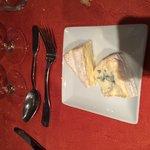 Le fameux fromage