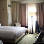 Room 476