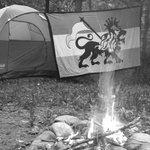 jah campsite