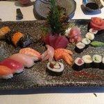 ♥ Sushi ♥
