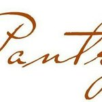 Foto The Pantry