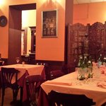Photo of Ristorante Bombay