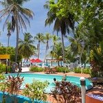 Photo of Cocoplum Beach Hotel